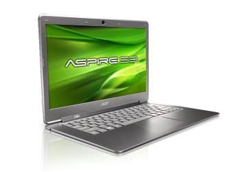 Rent Acer Laptops