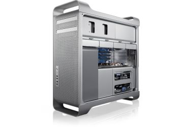 Apple Mac Pro Server Rentals
