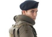 Tech Army