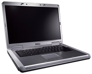 Campaign Laptop Rental