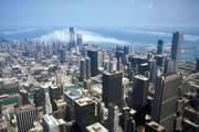 Chicago Computer Rental Directory