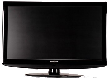 Insignia TV Rental