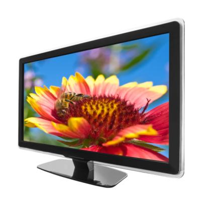 LCD Rentals