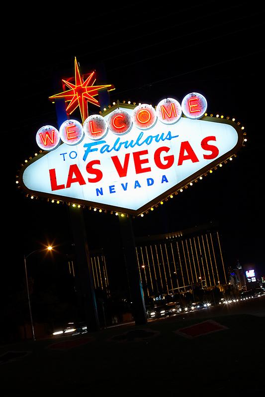 Rentacomputer.com Delivers to Las Vegas