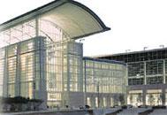 Convention Center Computer & AV Rentals