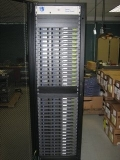 Refurbished Sun Server Racks Fully Populated