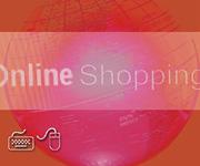 Online Computer Rentals