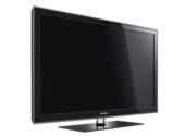 HDTV Rental