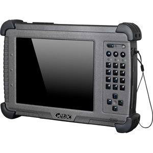 Rugged Tablet Rentals in Waterville, Maine
