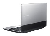 Rent Samsung Laptops