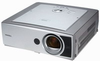 Toshiba TDP-TW300U Wireless Projector Rental