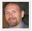 Randy Moore - AV Rental Manager