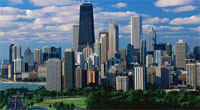 Chicago Computer Rentals
