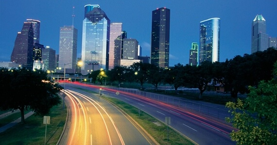 Houston, Texas Technology Rentals