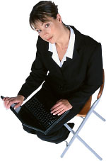 'Laptop