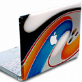 Graphic Design Laptops from RentOurLaptops.com