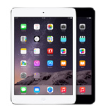 iPad Mini Rental