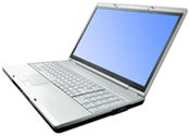 Laptop Computer Leases For Business Travel