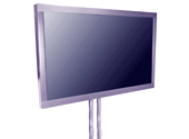 Large Plasma Screen Rentals