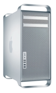 Apple Desktop Rentals - USA, Canada, UK