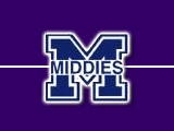 Middletown Middies Football