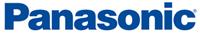 Panasonic Rentals