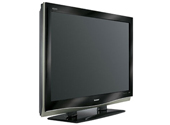 HD TV & Display Rentals