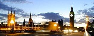 London Plasma Rentals