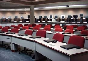Computer Training Rental Special Price