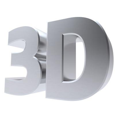 Rent 3D Projectors