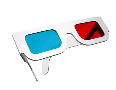 3D Projector Rentals
