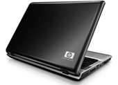 HP Ultra-Portable Laptop Rentals