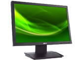 Acer Monitor Rentals