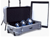 Lighting Equipment Rentals