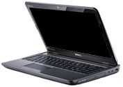 10-13 Inch Netbook & Ultraportable Rentals