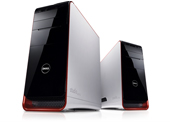 Dell Desktop Rentals