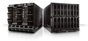 Wilmington, North Carolina Server Rentals