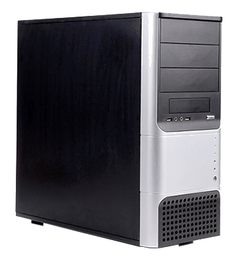 Desktop Computer Rentals for SMB's