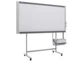 Electronic Copyboard Rentals