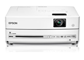 DVD Projector Rentals