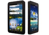 Samsung Galaxy Tab Rentals