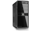 HP desktop rental