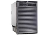 HP Integrity Mid-range Server Rental