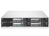 HP Proliant Server Rentals