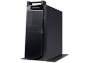 IBM Express Server Rental