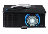 InFocus Short Throw Projector Rental