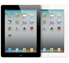Apple iPad 2 Rentals