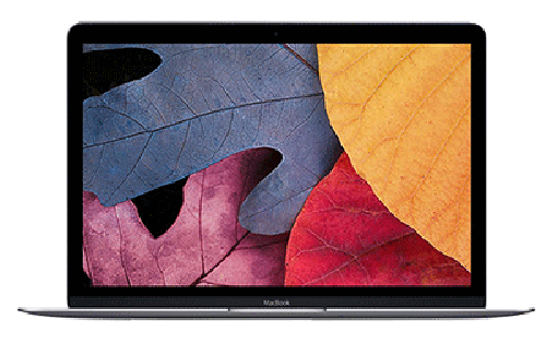Apple Macbook Rentals