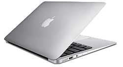 Apple MacBook Airs