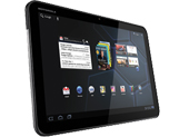 United States Convertible Tablets